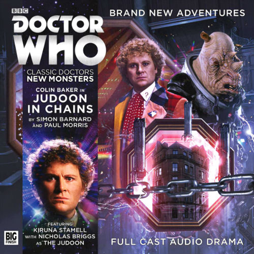 judoon-in-chains-doctor-who-plano-critico