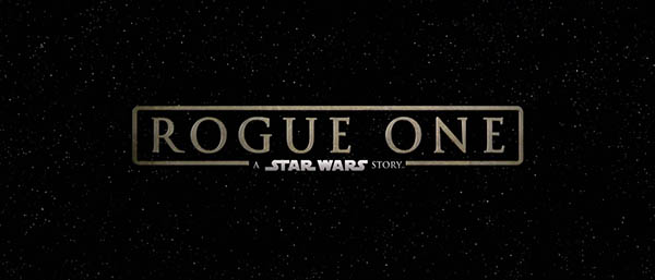 rogueone83