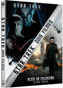 st-dvd