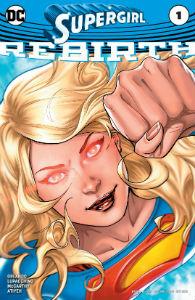 supergirl-rebirth