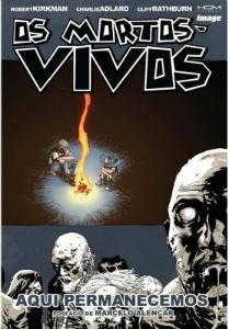 twd-vol-9-capa