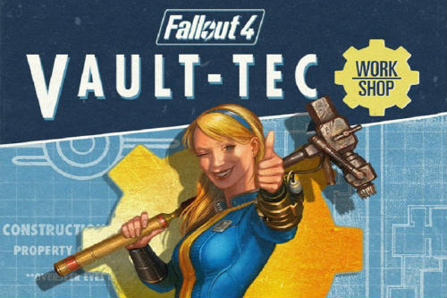 vault-tec-workshop