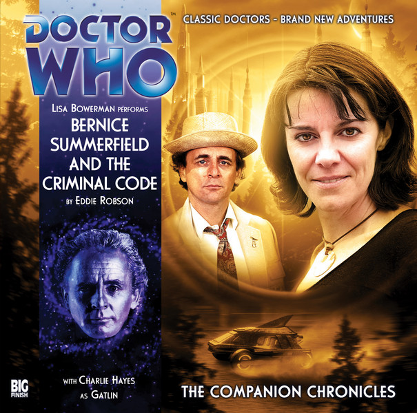 bernice-summerfield-and-the-criminal-code-plano-critico