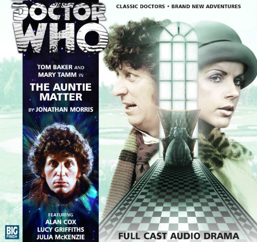 doctor_who_the_auntie_matter