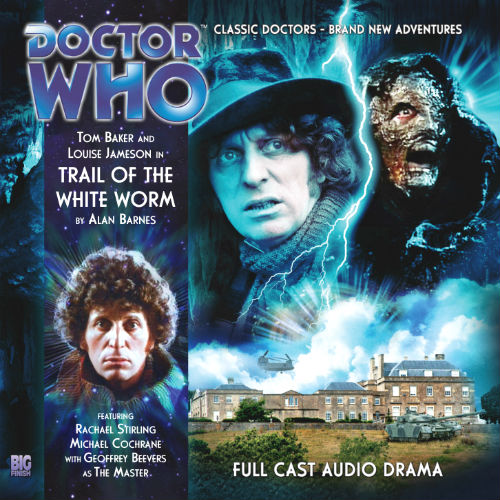doctor_who_trail_of_the_white_worm_plano_critico
