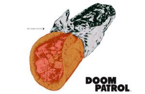 doom-patrol-1-2016-patrulha-do-destino-plano-critico