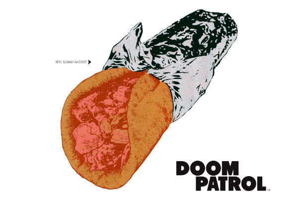 doom-patrol-1-2016-patrulha-do-destino-plano-critico