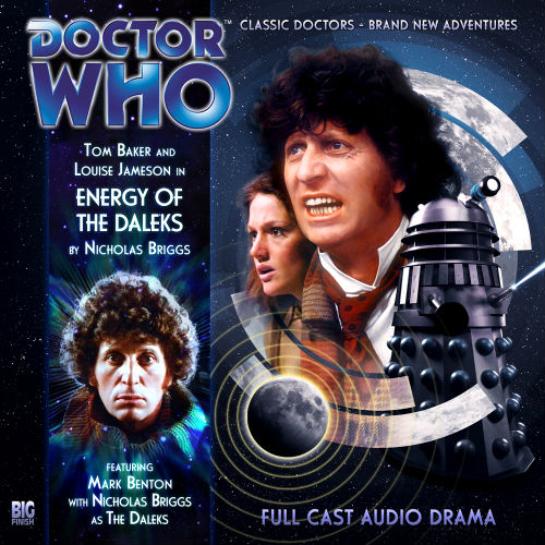 energy_of_the_daleks_doctor_who_plano_critico