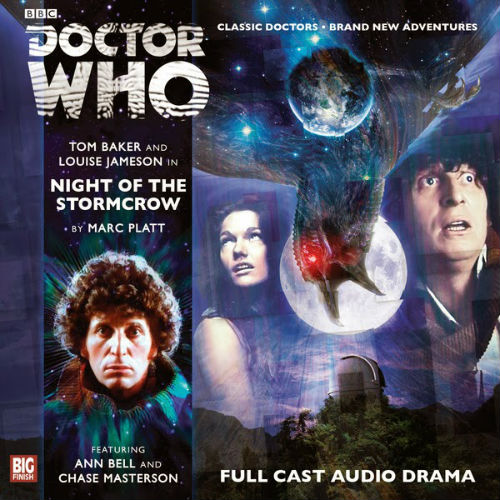 night-of-the-stormcrow-plano-critico-doctor-who