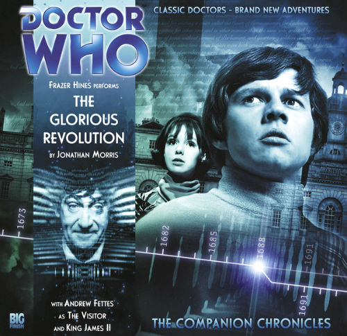 the-glorious-revolution-doctor-who-plano-critico