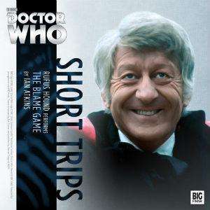 The_Blame_Game-doctor-who-plano-critico