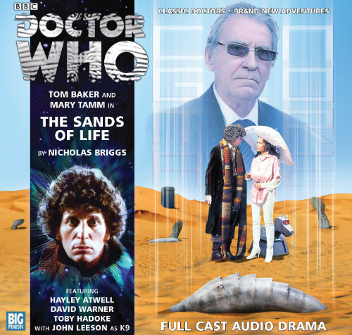 the_sands_of_life_doctor-who-plano-critico