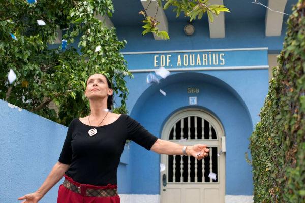 aquarius-plano-critico-filme
