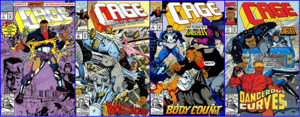 cage_1_a_4_1992_plano_critico