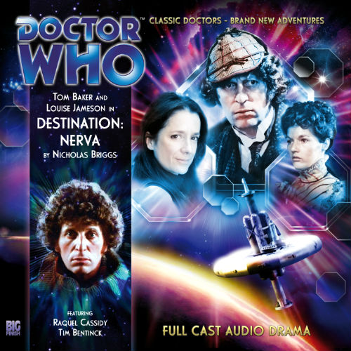 destination-nerva-plano-critico-doctor-who-tom-baker