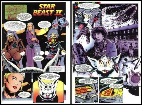 doctor-who-star-beast