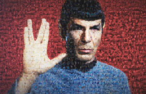 for_the_love_of_spock_plano_critico