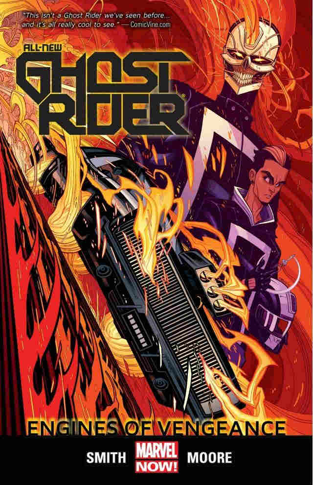 ghost_rider_engines_of_vengeance_capa_plano_critico