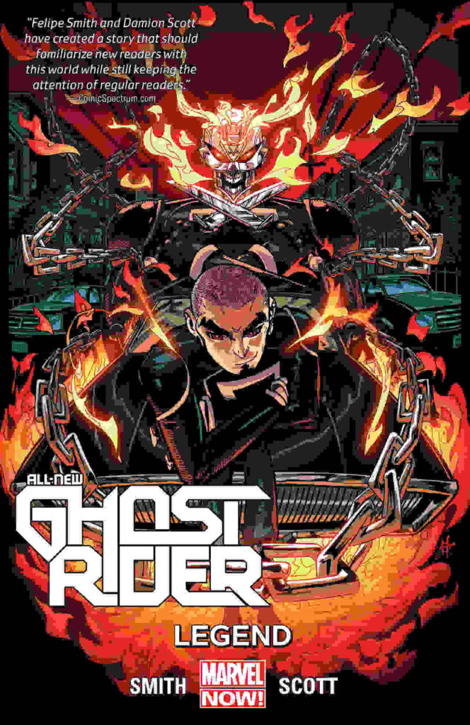 ghost_rider_legend_capa_plano_critico