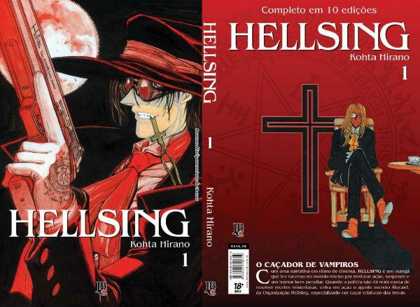 hellsing-capa-vol-1