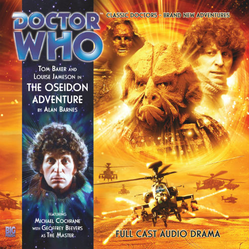 plano-critico-oseidon-adventure-doctor-who