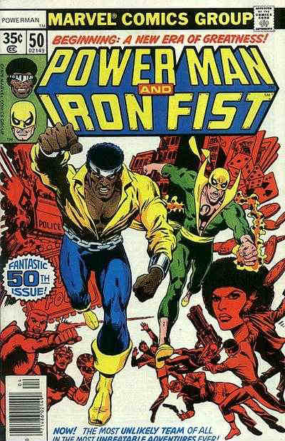 power_man_iron_fist_50_capa_plano_critico