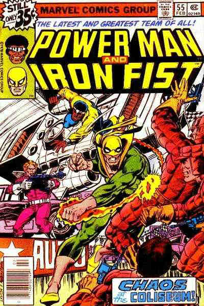 power_man_iron_fist_55_capa_plano_critico