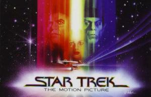 star-trek-filme-trilha