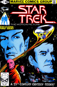 star-trek-marvel-1-3-capa