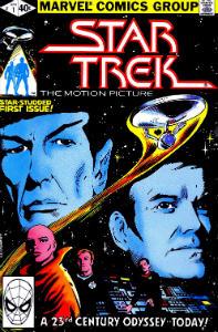 star-trek-marvel-1-3-capa