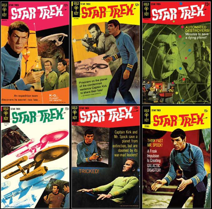 star_trek_1_a_6_gold_key_capas_plano_critico