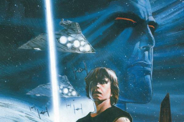 starwars-heir-dh