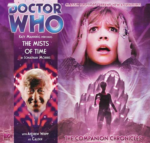 the-mists-of-time-doctor-who-plano-critico