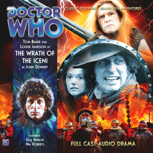 the-wrath-of-iceni-doctor-who-plano-critico