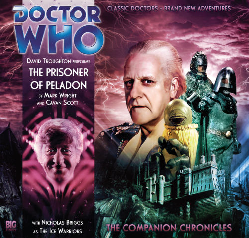 theprisonerofpeladon_plano_critico_doctor_who