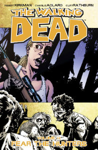 twd-vol-11-capa