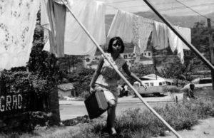 a-grande-cidade-carlos-diegues-plano-critico-1966
