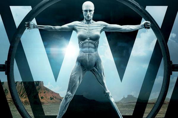 westworld-plano-critico