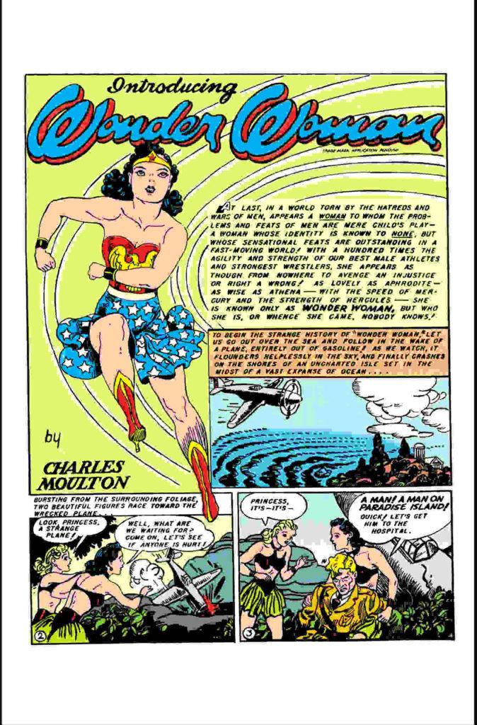all_star_comics_plano_critico