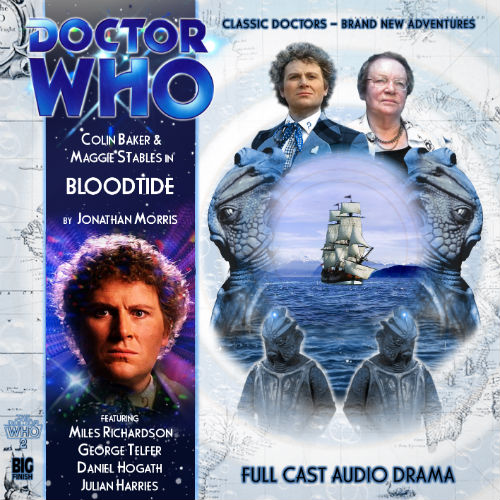 bloodtide_big_finish_doctor-who-plano-critico