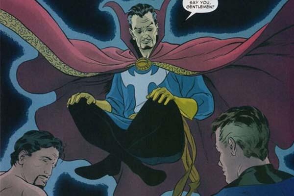 cloak-dr-strange