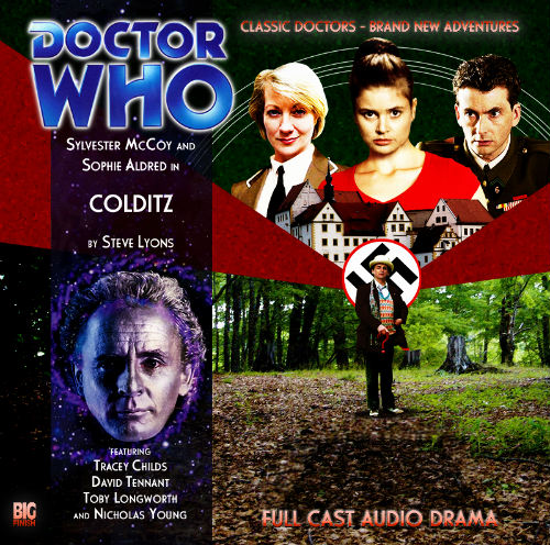 colditz_doctor-who-plano-critico