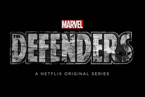 defenders-marvel