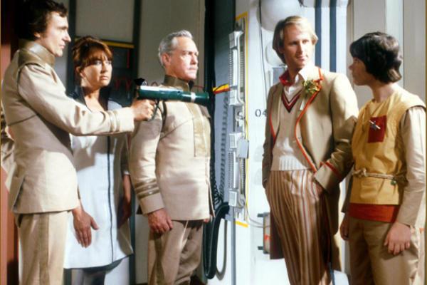 doctor-who-kinda
