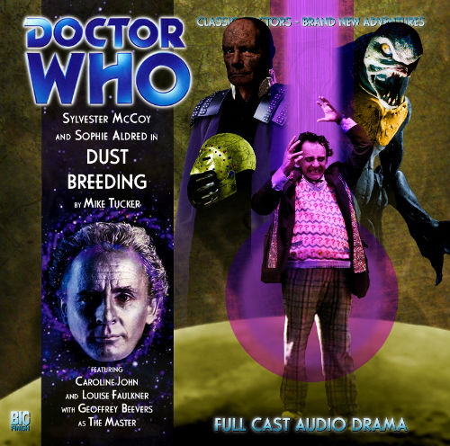 dust_breeding_doctor-who-plano-critico