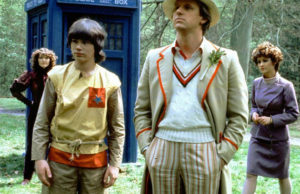 fifth-doctor-davison-adric