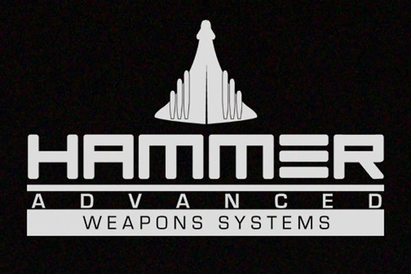 hammer-industries