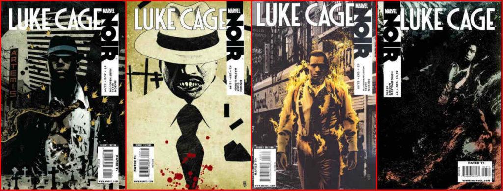 luke_cage_noir_plano_critico
