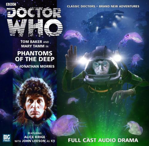 phantoms-of-the-deep_doctor-who-plano-critico