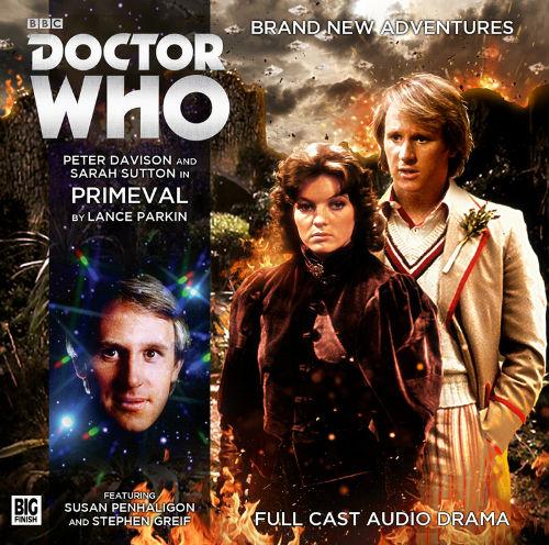 primeval_doctor-who-plano-critico